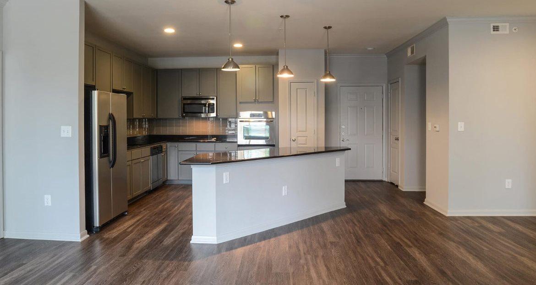kitchen-in-home-titan-real-estate